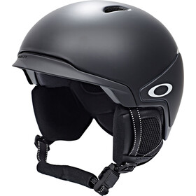 Oakley MOD3 Helm zwart